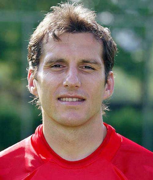 Andreas Zeyer mediadbkickerde2004fussballspielerxl165jpg