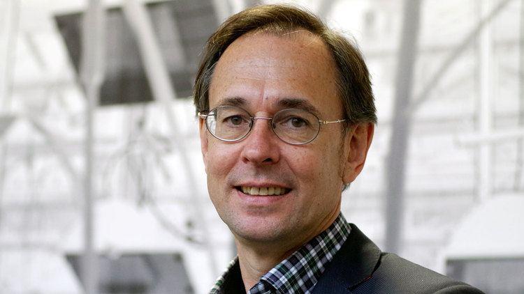 Andreas Zick Zick Prof Andreas Sozialpsychologe und Konfliktforscher