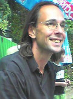 Andreas Zick Andreas Zick Department of Social Psychology