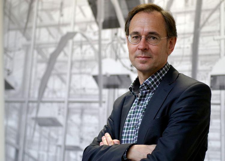 Andreas Zick uniaktuell Bielefelder Konfliktforscher Andreas Zick erhlt