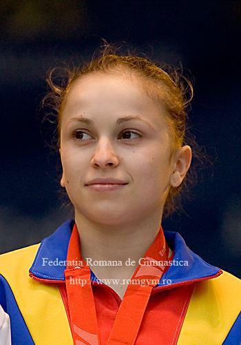 Andreea Grigore httpsandreeagrigorefileswordpresscom200811