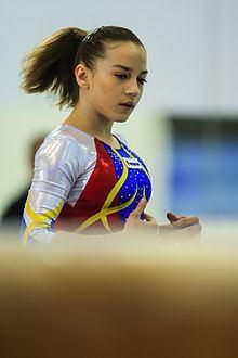 Andreea Munteanu httpsuploadwikimediaorgwikipediacommonsthu