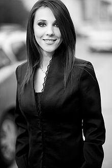 Andreea Răducan httpsuploadwikimediaorgwikipediacommonsthu