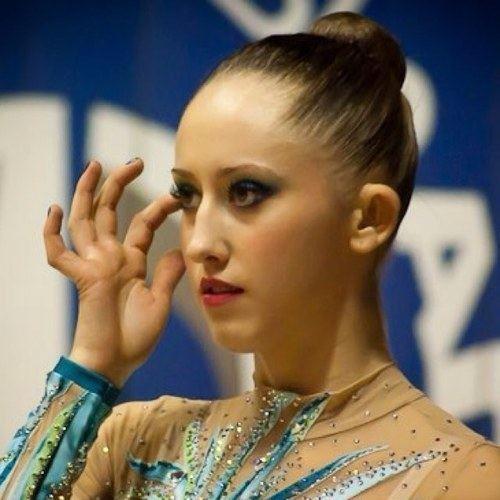Andreea Stefanescu httpspbstwimgcomprofileimages3274338494b0