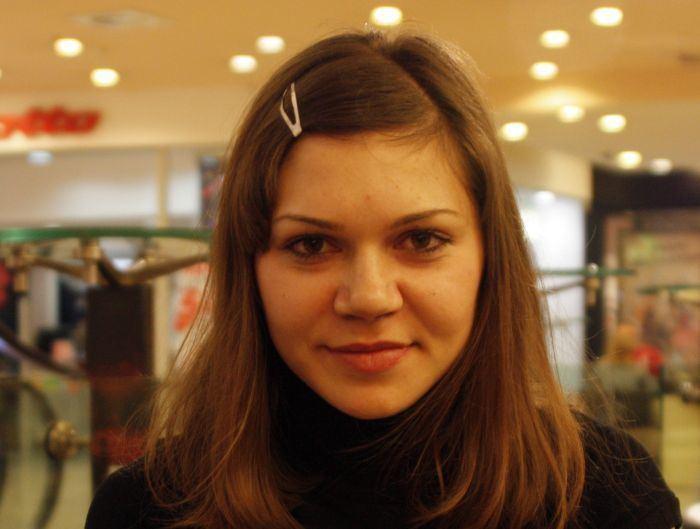Andreea Ulmeanu wwwopiniatimisoareirowpcontentuploads201103