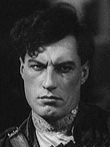Andrei Abrikosov httpsuploadwikimediaorgwikipediacommonsthu