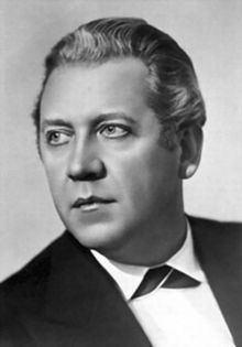 Andrei Alekseyevich Popov httpsuploadwikimediaorgwikipediaruthumb1