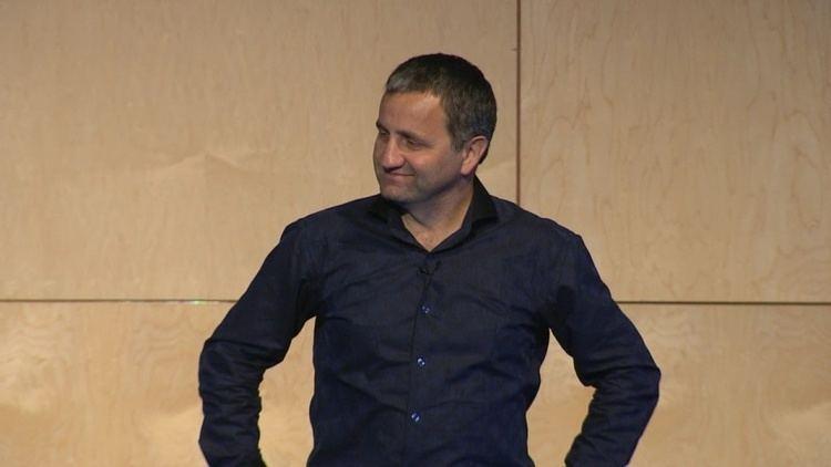 Andrei Alexandrescu Writing Quick Code in C Quickly GoingNative 2013