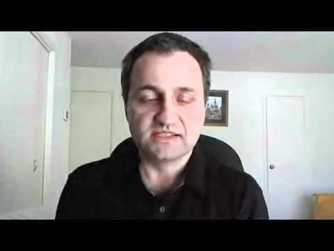 Andrei Alexandrescu The D Programming Language with Andrei Alexandrescu YouTube