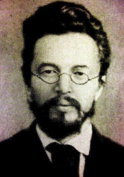 Andrei Argunov