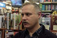 Andrei Belyanin httpsuploadwikimediaorgwikipediacommonsthu