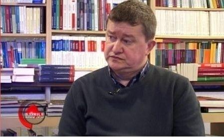 Andrei Bodiu In memoriam Andrei Bodiu despre poezia realitatii