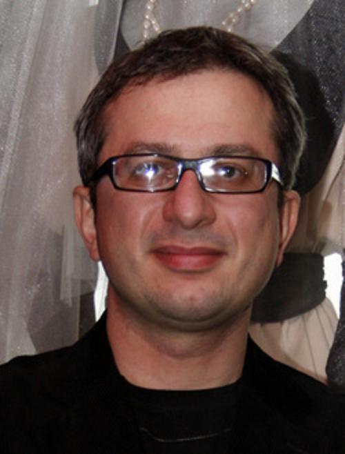Andrei Boncea staticcinemagiaroimgdbactor007422andreib