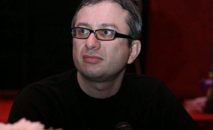 Andrei Boncea andreibonceajpg