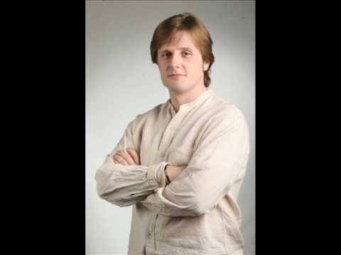 Andrei Bondarenko Andrei Bondarenko britone Onegin aria YouTube