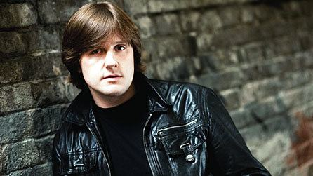 Andrei Bondarenko BBC Wales Cardiff Singer of the World 2011 Ukraine