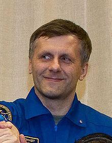 Andrei Borisenko httpsuploadwikimediaorgwikipediacommonsthu