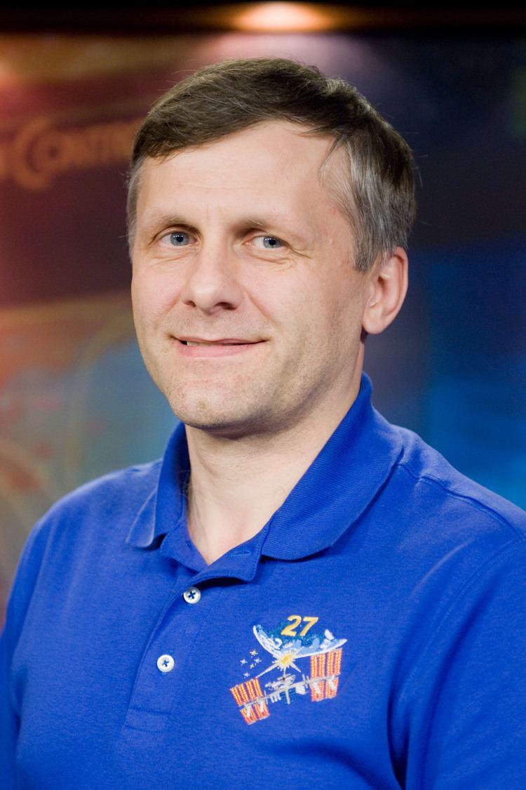 Andrei Borisenko Andrei Borisenko Wikipedia