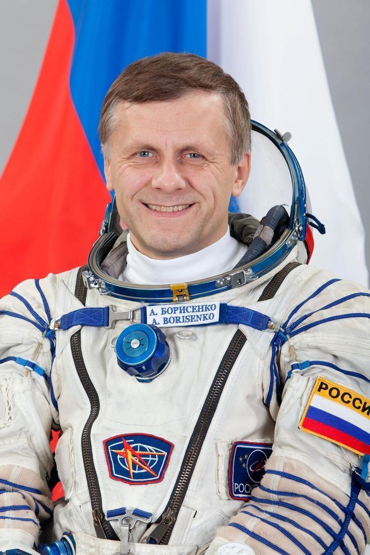 Andrei Borisenko spaceflight101comissexpedition49wpcontentup