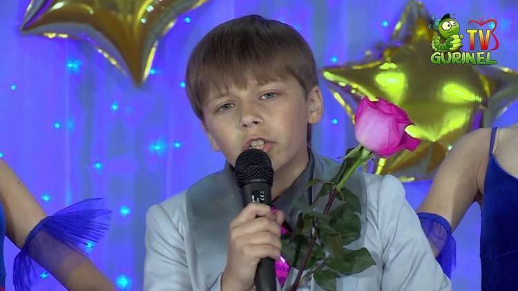 Andrei Cecan Andrei Cecan Ochii mamei YouTube