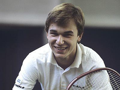 Andrei Chesnokov jpg