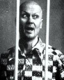 Andrei Chikatilo httpsuploadwikimediaorgwikipediaenff2And