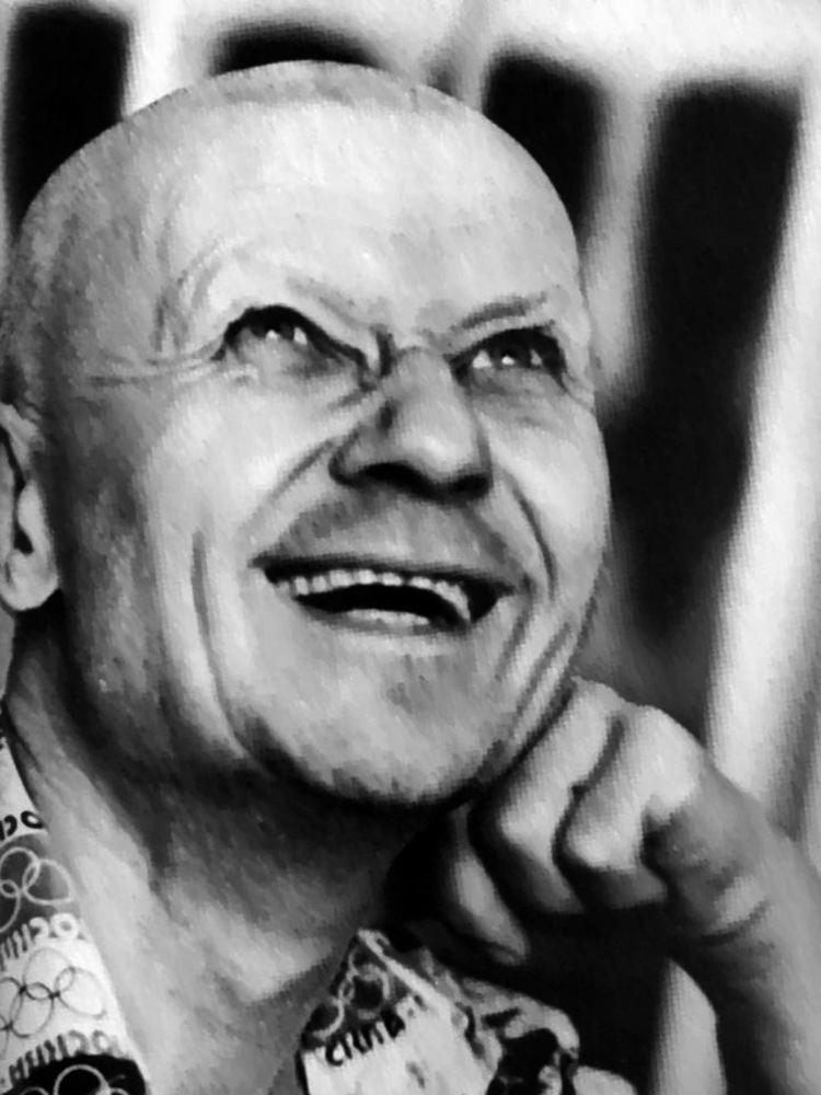 Andrei Chikatilo Andrei Chikatilo was a Soviet serial killer nicknamed the Butcher