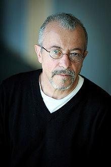 Andrei Codrescu httpsuploadwikimediaorgwikipediacommonsthu