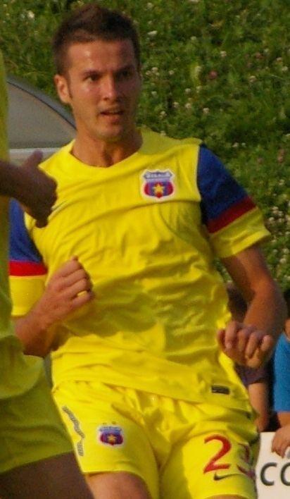 Andrei Dumitraș httpsuploadwikimediaorgwikipediacommons00