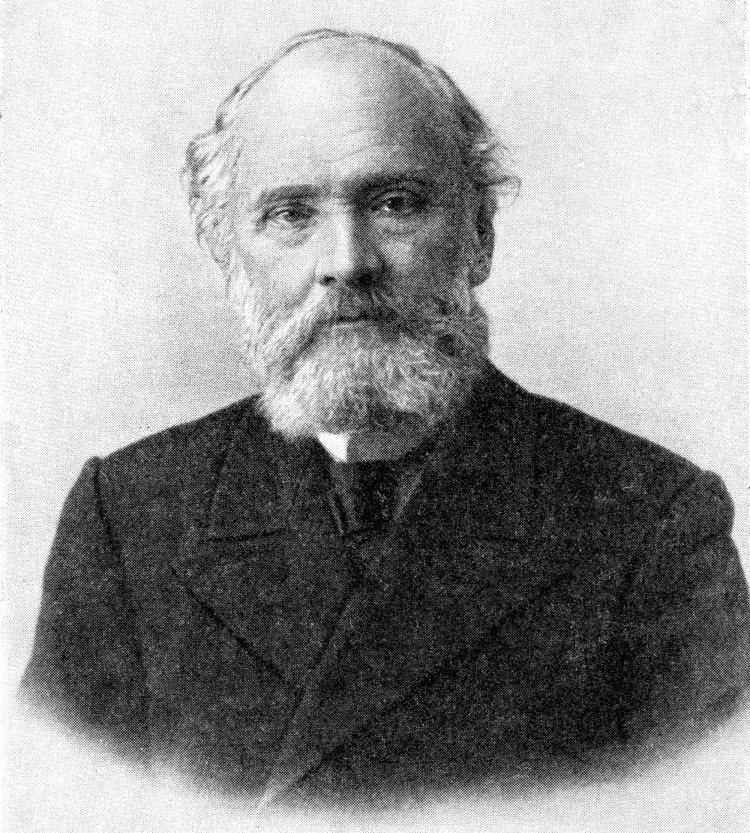 Andrei Famintsyn httpsuploadwikimediaorgwikipediacommons66