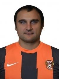 Andrei Finonchenko wwwfootballtopcomsitesdefaultfilesstylespla