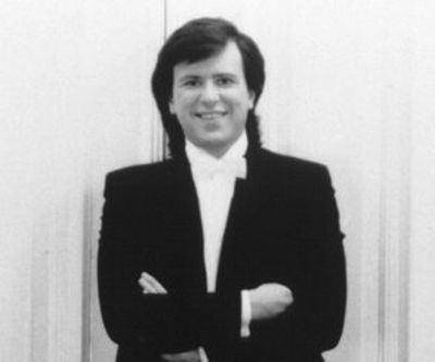 Andrei Gavrilov Andrei Gavrilov Biography amp History AllMusic