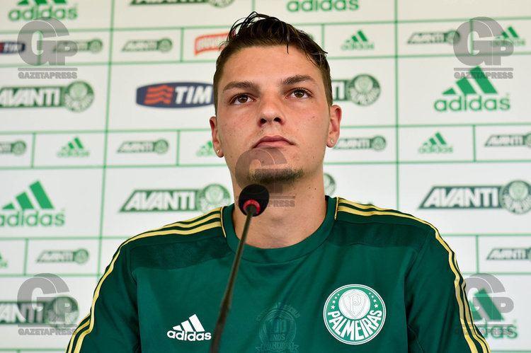 Andrei Girotto Resultados da Busca Gazeta Press