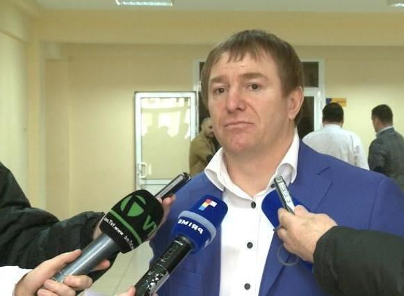 Andrei Golban media1noimduploadsimagesSportAndreiGolbans