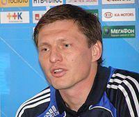 Andrei Gordeyev httpsuploadwikimediaorgwikipediacommonsthu