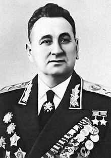 Andrei Grechko russiapediartcomfilesprominentrussiansmilita