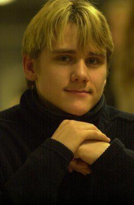 Andrei Griazev wwwabsoluteskatingcominterviews2003andreigriaz