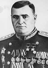 Andrei Grigoryevich Kravchenko encyclopediamilruimageskravchenko2jpg
