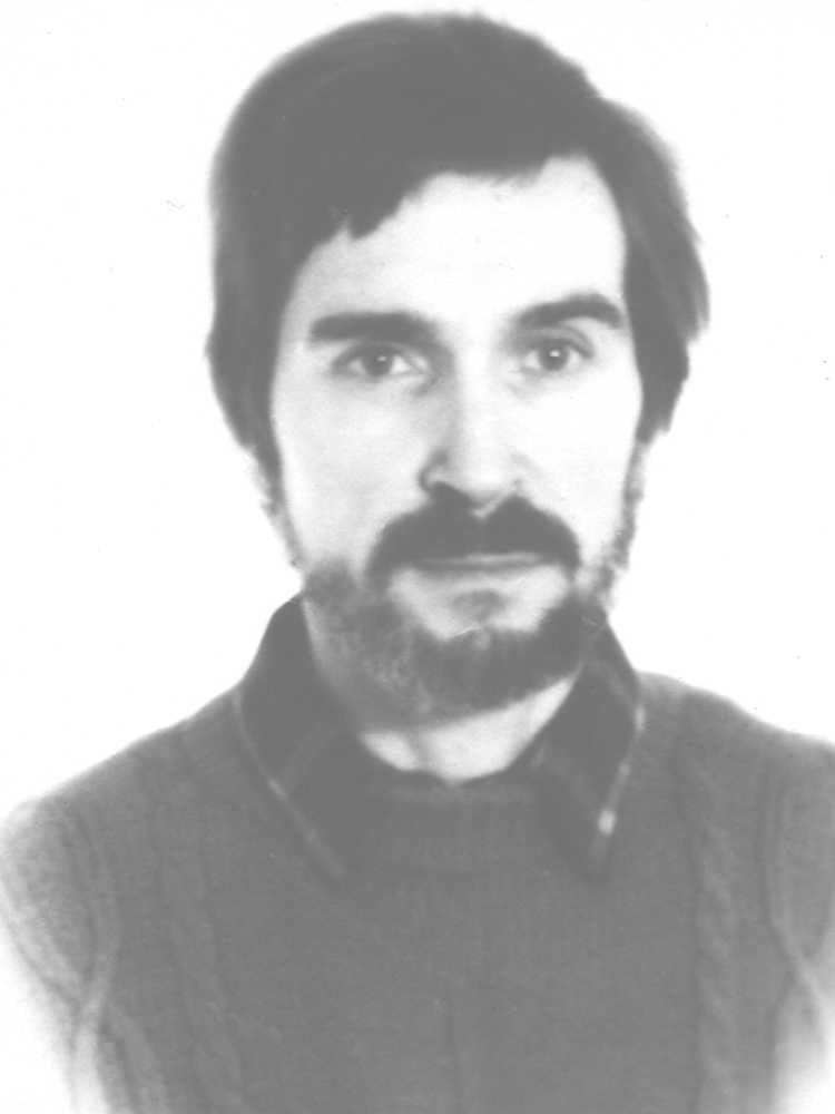 Andrei Gusev httpsuploadwikimediaorgwikipediacommons88