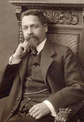 Andrei Ivanovich Shingarev ibyunarodrupikShingarevAjpg