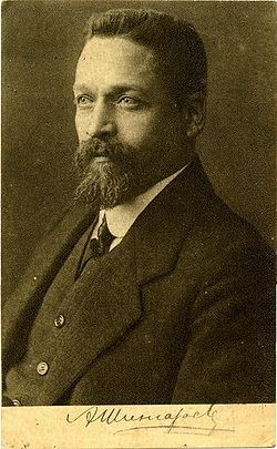 Andrei Ivanovich Shingarev Andrei Ivanovich Shingarev Wikipedia