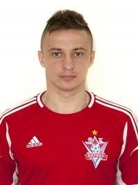 Andrei Kharabara wwwfootballtoprusitesdefaultfilesstylesplay