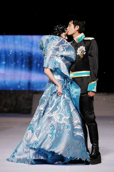 Andrei Kim www2picturesgizimbiocomParkSiHooChaeYoung