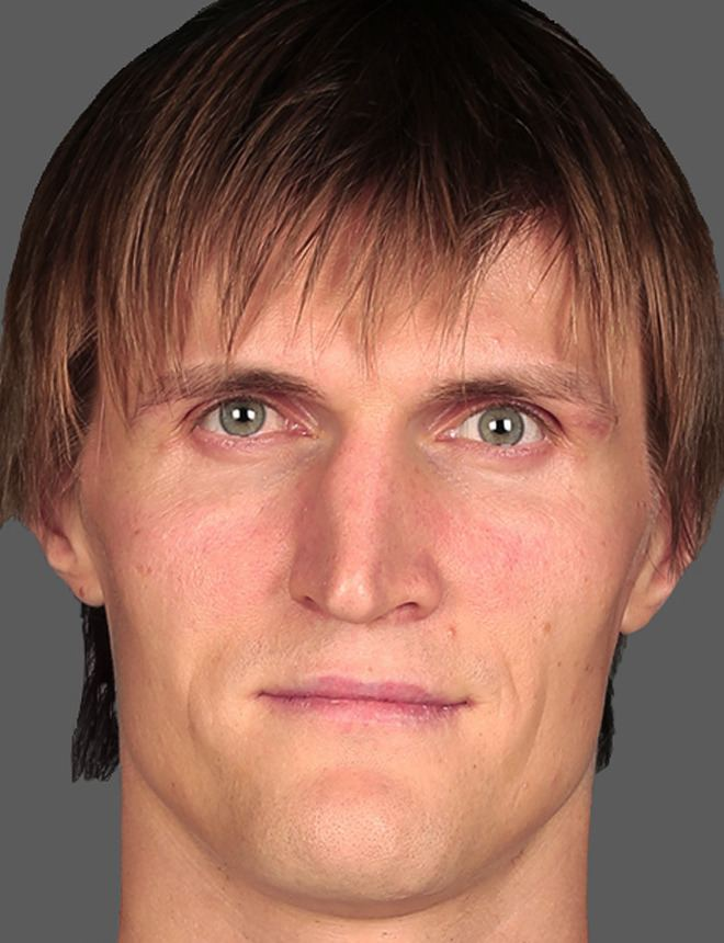Andrei Kirilenko l1yimgcombtapires12HMRlB5pVHConQiyexNSrCQ