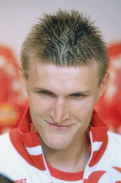 Andrei Kirilenko Basketball Player Andrei Kirilenko Is Chosen To Carry the Russian