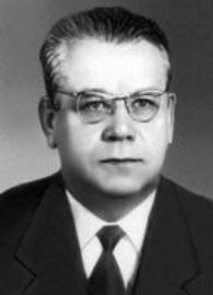 Andrei Kirilenko (politician) httpsuploadwikimediaorgwikipediaenaadAnd