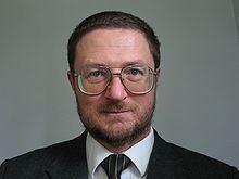 Andrei Knyazev (mathematician) httpsuploadwikimediaorgwikipediacommonsthu