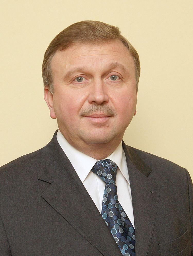 Andrei Kobyakov wwwbelarusbyrelimages000557586750jpg