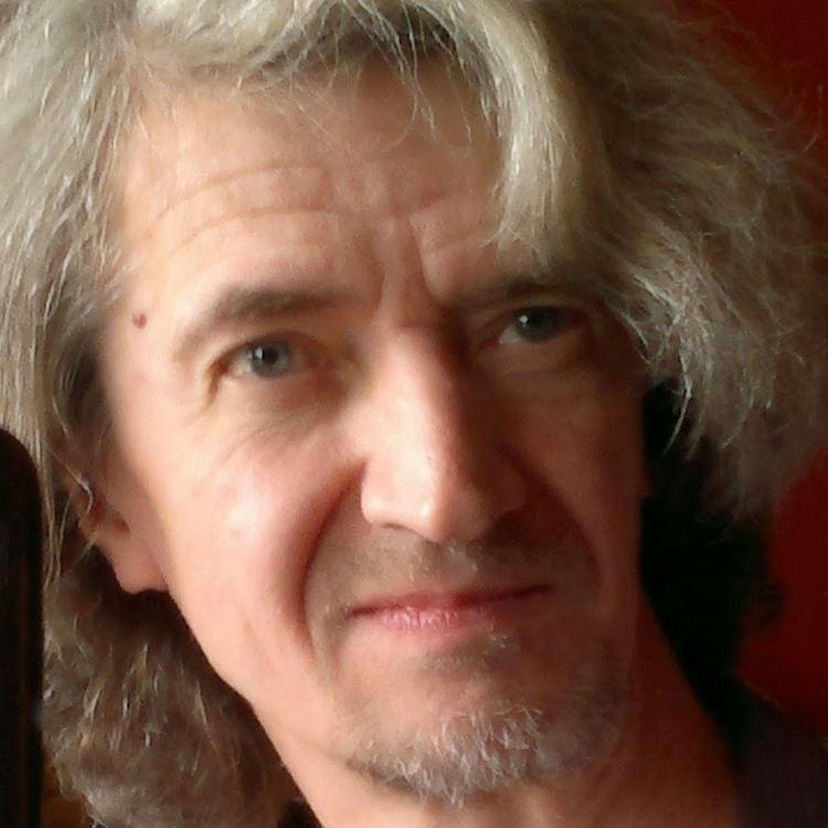 Andrei Kochetkov Andrei Kochetkov YouTube