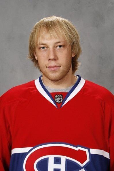 Andrei Kostitsyn Andrei Kostitsyn Pictures 2007 NHL Headshots Zimbio